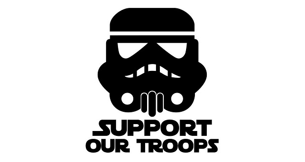 autocollant-star-wars-stormtrooper-support-troops [618 x 329]