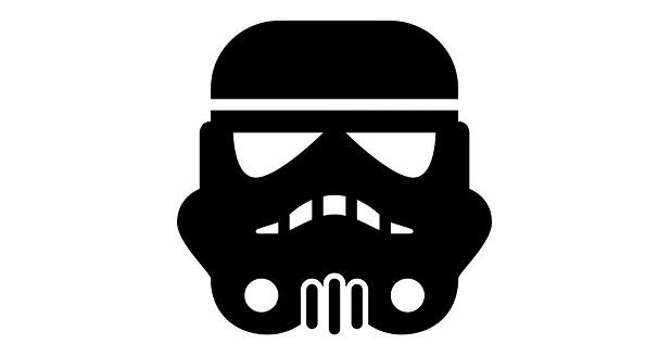 autocollant-star-wars-stormtroopers-flat [618 x 329]