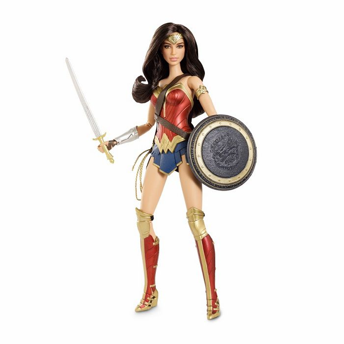 barbie-wonder-woman-batman-v-superman [700 x 700]