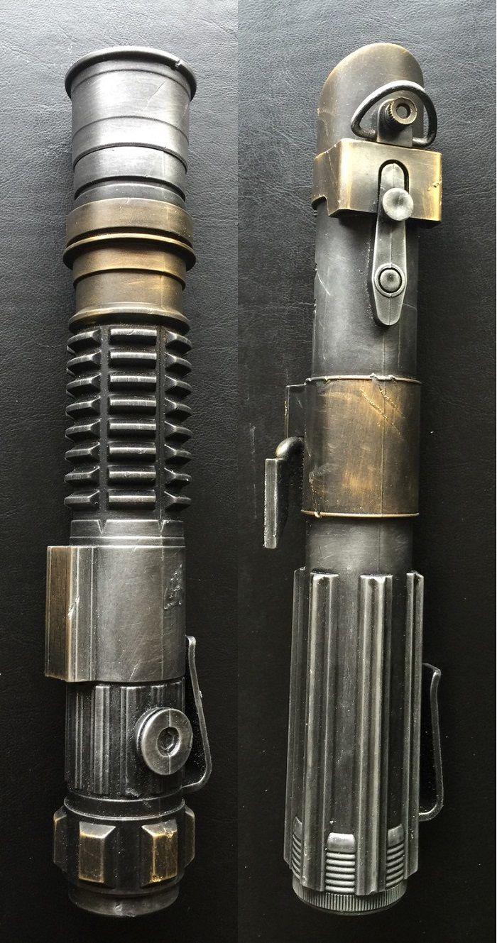 sabre-laser-star-wars-steampunk-luke-skywalker-dark-vador [700 x 1329]