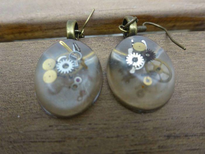 boucles-oreilles-steampunk-ovale [700 x 525]