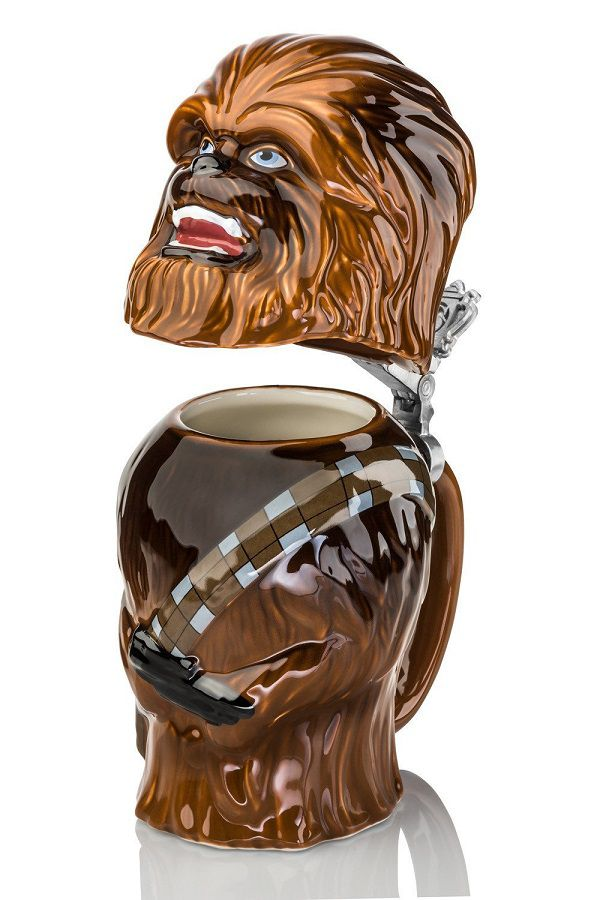 mug-star-wars-biere-stein-chewbacca-2 [600 x 900]