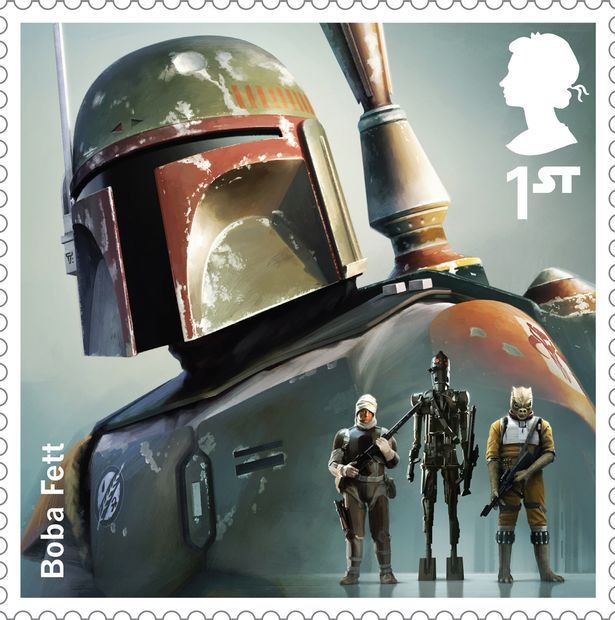 Boba-Fett-timbre-star-wars-royal-mail-collection-stamp [615 x 620]