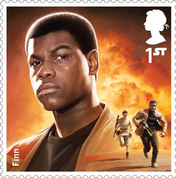 Finn-timbre-star-wars-royal-mail-collection-stamp [615 x 620]