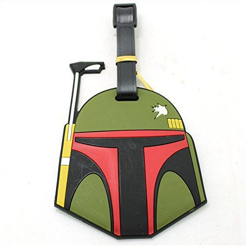 etiquette-star-wars-boba-fett-bagage-valise-sac [494 x 493]