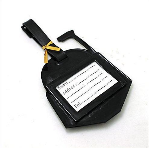 etiquette-star-wars-boba-fett-bagage-valise-sac-verso [494 x 493]