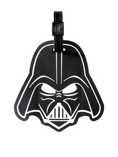 etiquette-star-wars-dark-vador-bagage-valise-sac [452 x 604]