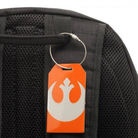 etiquette-star-wars-logo-alliance-rebelle-bagage-valise-sac-2 [466 x 466]