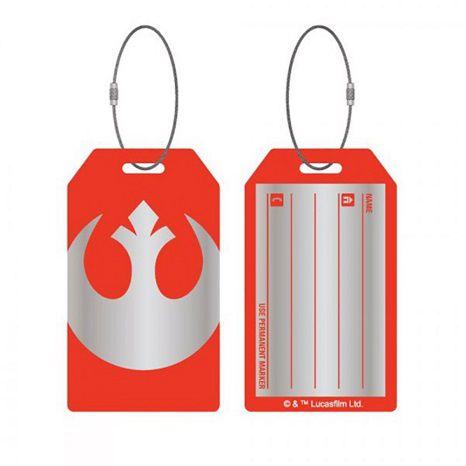 etiquette-star-wars-logo-alliance-rebelle-bagage-valise-sac [466 x 466]