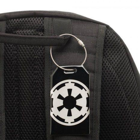 etiquette-star-wars-logo-empire-bagage-valise-sac-2 [466 x 466]