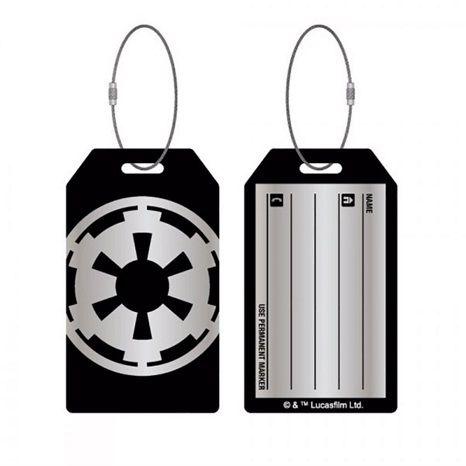 etiquette-star-wars-logo-empire-bagage-valise-sac [466 x 466]
