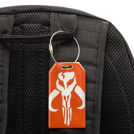 etiquette-star-wars-logo-mandalorian-boba-fett-bagage-valise-sac -2 [466 x 466]