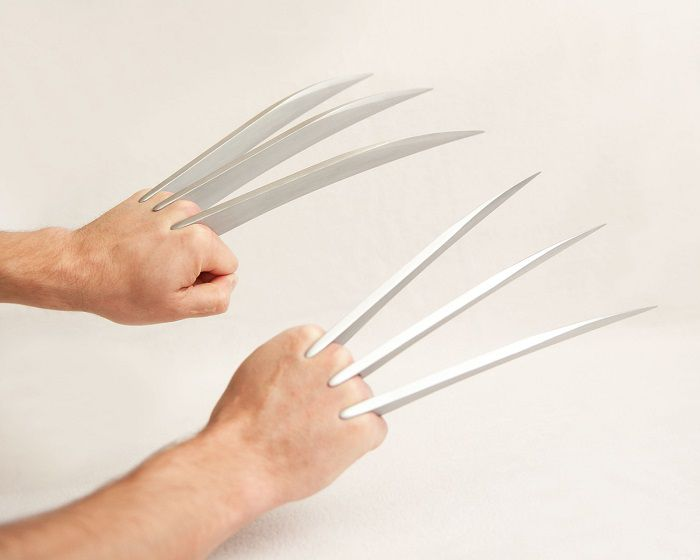 griffes-wolverine-claws-cosplay-métal-3 [700 x 560]