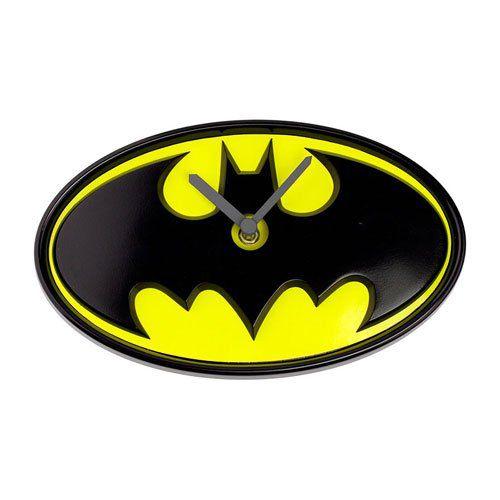 horloge-batman-mur-logo [500 x 500]
