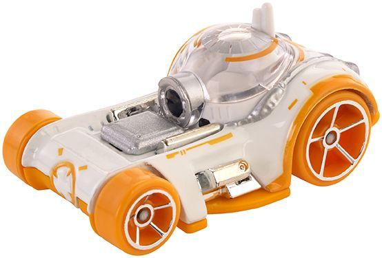 hot-wheels-star-wars-bb8-episode-VII-7-voiture [557 x 375]