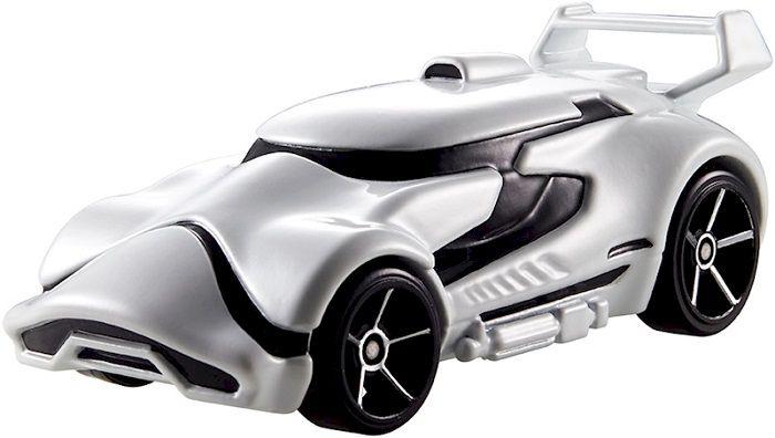 hot-wheels-star-wars-stormtrooper-episode-VII-7-voiture [700 x 396]