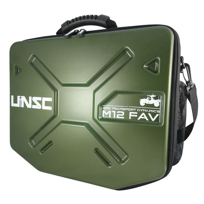 sac-halo-5-messager-besace-sacoche-bandouliere-laptop [700 x 700]