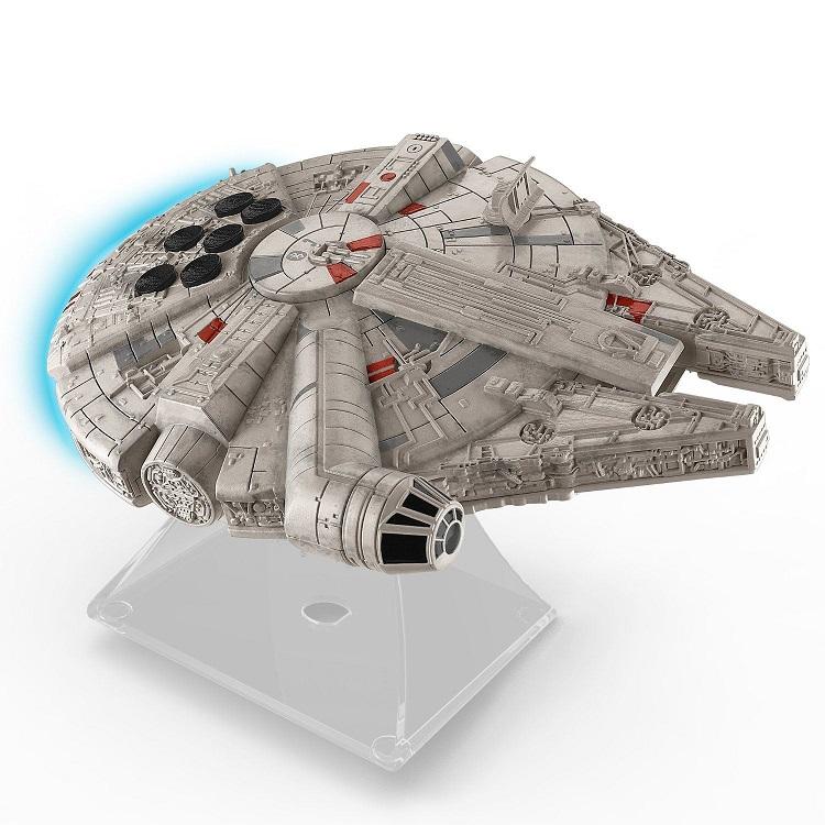 star-wars-faucon-millenium-haut-parleur-enceinte-bluetooth-2 [750 x 750]