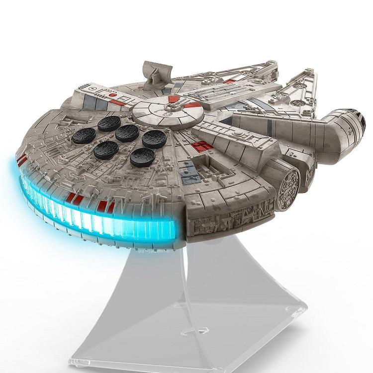star-wars-faucon-millenium-haut-parleur-enceinte-bluetooth [750 x 750]