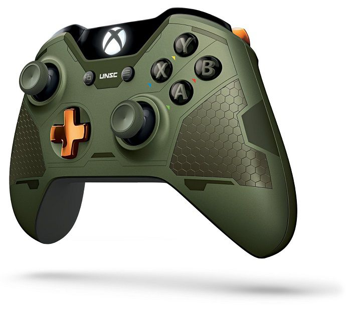 xbox-one-manette-gamepad-halo-5-guardians-master-chief-3 [700 x 629]