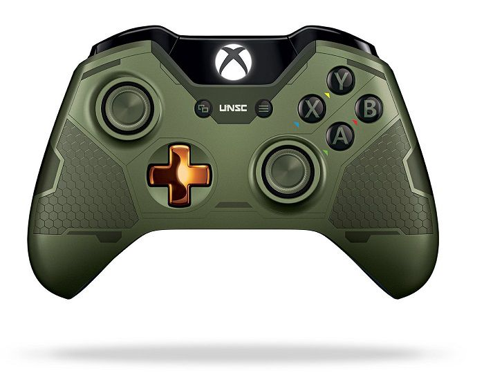 xbox-one-manette-gamepad-halo-5-guardians-master-chief [700 x 562]
