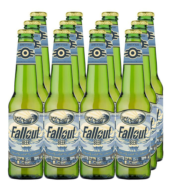 biere-fallout-4-carlsberg [700 x 763]