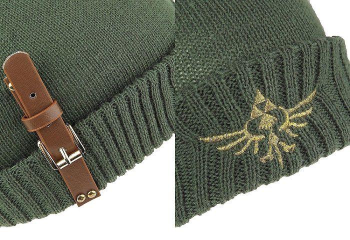 bonnet-link-legend-of-zelda-cosplay [700 x 480]