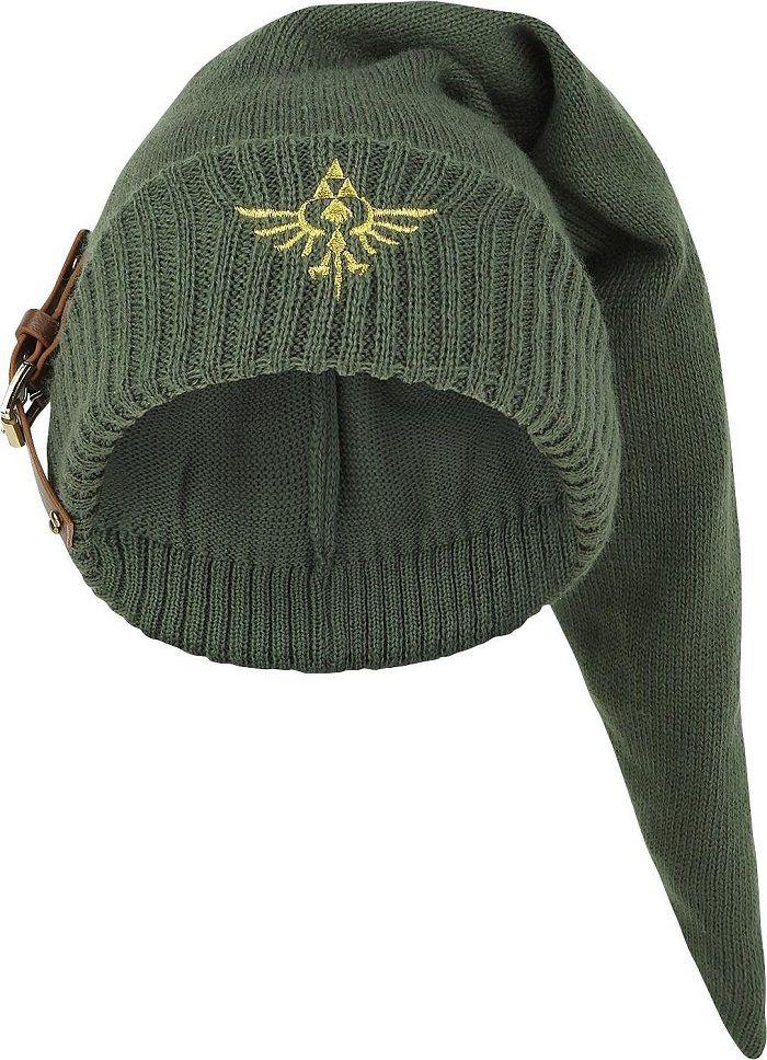 bonnet-link-legend-of-zelda-cosplay [700 x 968]