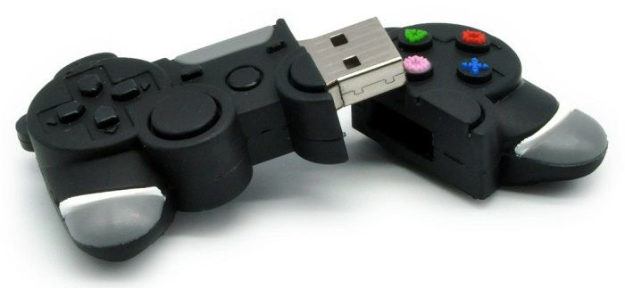 cle-usb-playstation-3-manette-console [700 x 323]