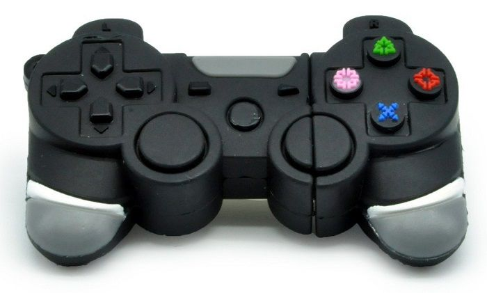 cle-usb-playstation-3-manette-console [700 x 421]