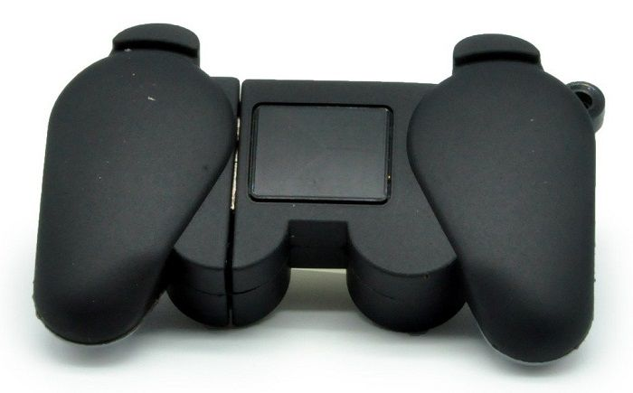 cle-usb-playstation-3-manette-console [700 x 435]
