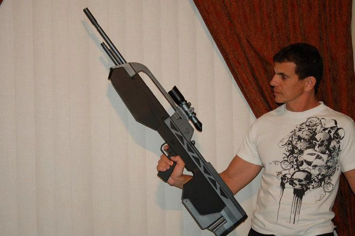 fusil-assaut-halo-5-USNC-spatan-replique-cosplay [700 x 465]