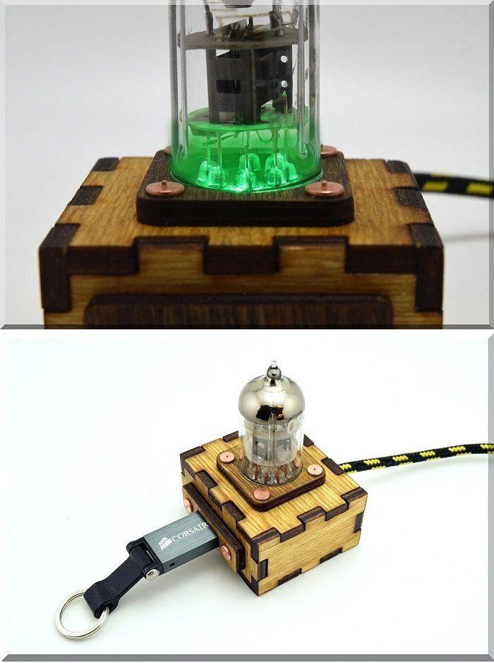 hub-usb-steampunk-tube-pentode [700 x 938]