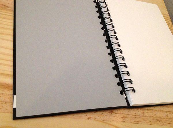 notebook-bloc-notes [600 x 445]