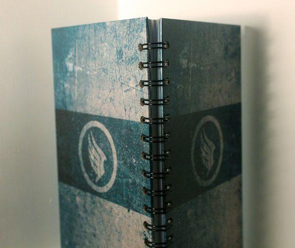 notebook-bloc-notes-mass-effect-paragon-jeu-video-gaming 600 x 504]