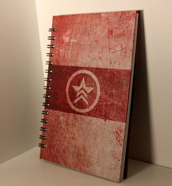 notebook-bloc-notes-mass-effect-renegat-jeu-video-gaming [600 x 650]
