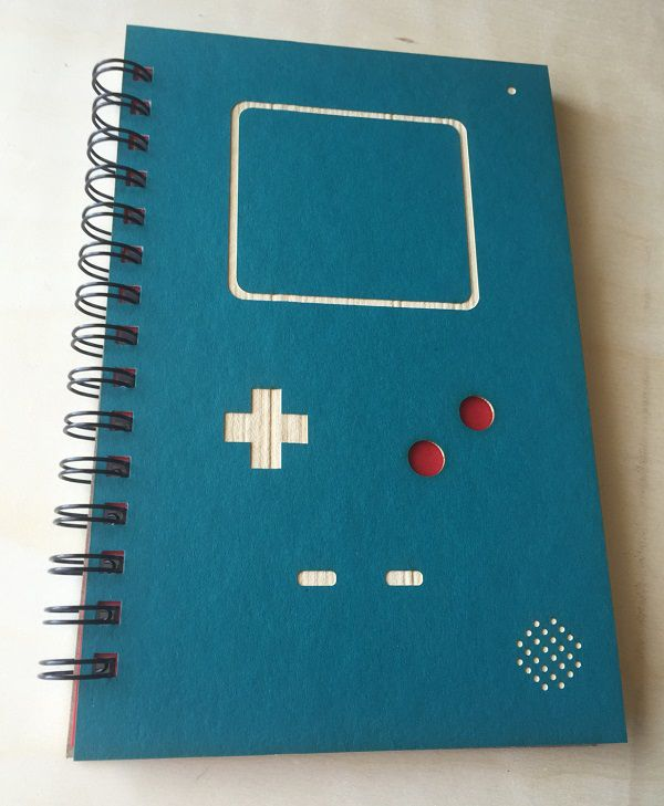 notebook-bloc-notes-nintendo-game-boy-jeu-video-gaming [600 x 729]