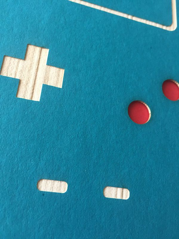 notebook-bloc-notes-nintendo-game-boy-jeu-video-gaming [600 x 800]