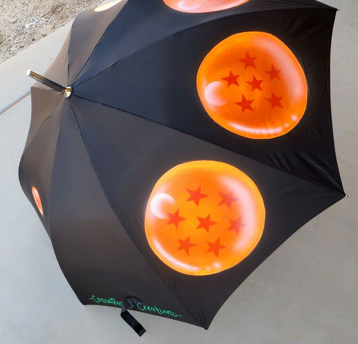 parapluie-dragon-ball-z-2 [ 700 x 673]