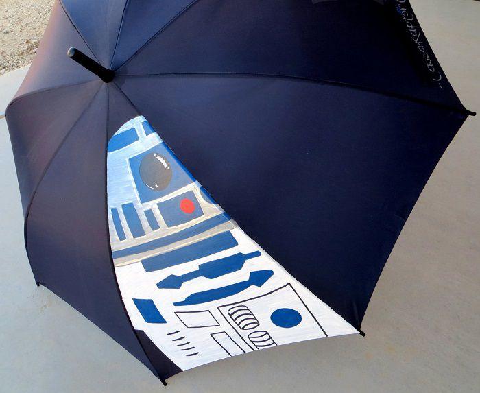 parapluie-star-wars-r2d2 [700 x 573]