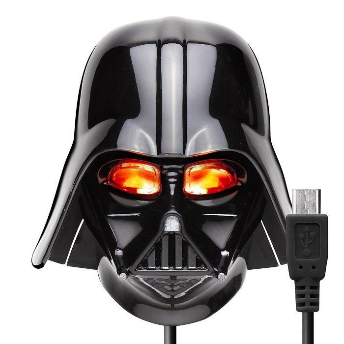 star-wars-batterie-rechargeable-dark-vador-smartphone-tablette-2 [700 x 700]