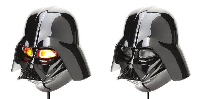 star-wars-batterie-rechargeable-dark-vador-smartphone-tablette [700 x 350]