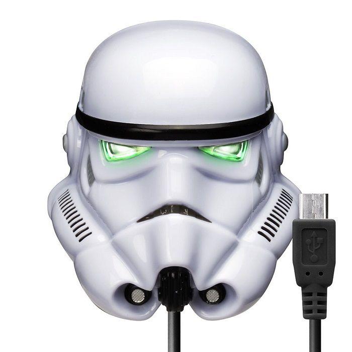 star-wars-batterie-rechargeable-stormtrooper-smartphone-tablette-2 [700 x 700]