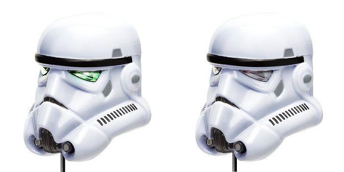star-wars-batterie-rechargeable-stormtrooper-smartphone-tablette [700 x 350]