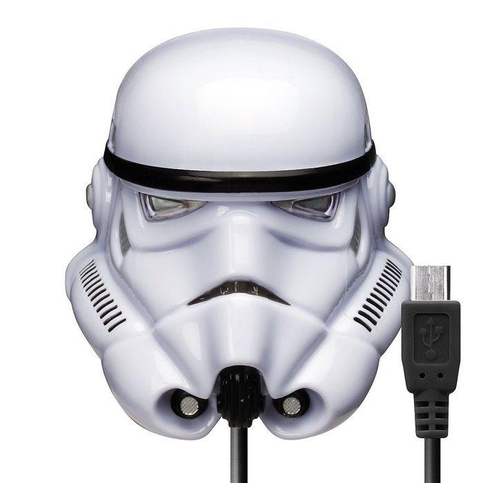 star-wars-batterie-rechargeable-stormtrooper-smartphone-tablette [700 x 700]