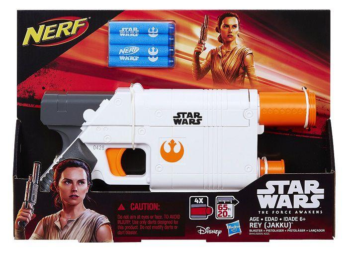 blaster-nerf-rey-star-wars-7-reveil-force-flechette-boite-700-x-510