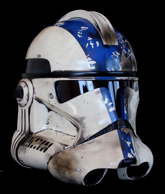 casque-clone-trooper-star-wars-replique-cosplay [700 x 820]