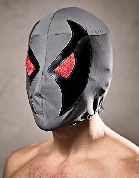 deadpool-2-masque-catch-lucha-libre [443 x 567]