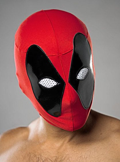deadpool-masque-catch-lucha-libre [418 x 567]