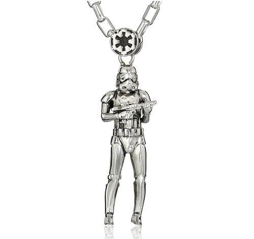 pendentif-star-wars-stormtrooper [500 x 470]